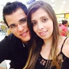 Juliana Nascimento (Estudante de Odontologia)
