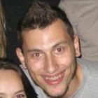 Matheus Fantini (Estudante de Odontologia)
