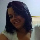 Polyana Paixão (Estudante de Odontologia)
