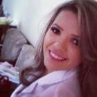 Elaíze Borges (Estudante de Odontologia)