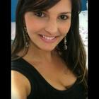 Dra. Mariana Menegassi Pronsati (Cirurgiã-Dentista)