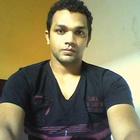 Efraim Gama (Estudante de Odontologia)