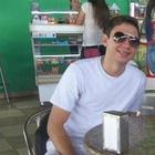 Felipe Melo (Estudante de Odontologia)