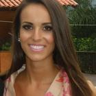 Dra. Bianca Puel (Cirurgiã-Dentista)