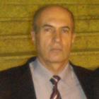 Dr. Ormeu Cruz Filho (Cirurgião-Dentista)