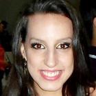 Anne Dal Prá (Estudante de Odontologia)
