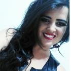 Rosiane Batista (Estudante de Odontologia)