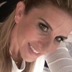 Dra. Soraya Leal Beyruth (Cirurgiã-Dentista)