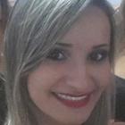 Wenya Kayse (Estudante de Odontologia)