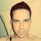 Ricardo Monteiro (Estudante de Odontologia)