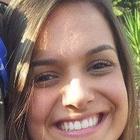 Dra. Jessica Zanella (Cirurgiã-Dentista)