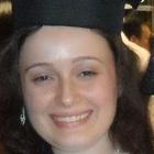 Dra. Allana Dutra Labruna Moreira (Cirurgiã-Dentista)