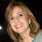 Dra. Rosinéia Pereira Deusdará Laboissiere (Cirurgiã-Dentista)