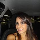 Michele Pereira dos Santos (Estudante de Odontologia)
