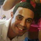 Felipe Pereira (Estudante de Odontologia)