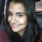 Dra. Thalita Amanajas (Cirurgiã-Dentista)