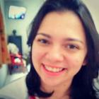 Mayara Magally (Estudante de Odontologia)