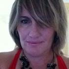 Alessandra Caseri (Estudante de Odontologia)
