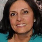 Dra. Maria Angelina Mafra (Cirurgiã-Dentista)