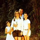 Dr. Leandro Pacheco Coelho (Cirurgião-Dentista)
