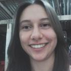 Ana Flávia Prates Fonseca (Estudante de Odontologia)