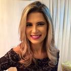 Dra. Angelica Assis (Cirurgiã-Dentista)