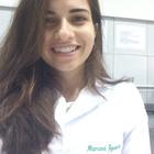 Mariana Cunha (Estudante de Odontologia)
