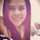 Caroline da Cruz Corrêa (Estudante de Odontologia)