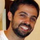 Dr. Gabriel Jahara (Cirurgião-Dentista)