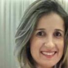 Dra. Fernanda Gomes da Silva Bloisi (Cirurgiã-Dentista)