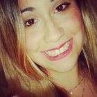 Thaina Strina (Estudante de Odontologia)