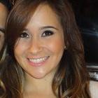 Dra. Anna Beatriz Mello Meira de Medeiros (Cirurgiã-Dentista)