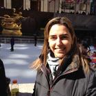Dra. Janaina Rodart Soares Oliveira (Cirurgiã-Dentista)