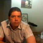 Luis Herique dos Santos Lima (Estudante de Odontologia)