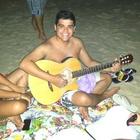 Mateus Linhares (Estudante de Odontologia)