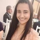 Lariane Marcolino (Estudante de Odontologia)