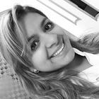 Laudy Anne (Estudante de Odontologia)