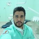Dr. Phillipe Oliveira Cavalcante (Cirurgião-Dentista)