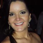 Dra. Leiliane Moreira Vieira (Cirurgiã-Dentista)