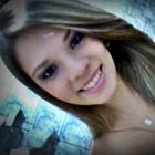Karol Dias (Estudante de Odontologia)