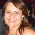 Dra. Rosalia Barros (Cirurgiã-Dentista)