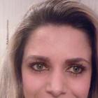 Laralicia Casagrande (Estudante de Odontologia)