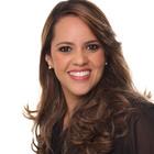 Amanda Carla Valentim de Souza (Estudante de Odontologia)