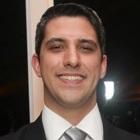 Dr. Marcelo Sampaio Carrozza (Cirurgião-Dentista)
