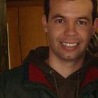 Dr. Joni Waltrick Junior (Cirurgião-Dentista)