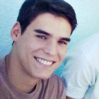 Paulo Lalucci (Estudante de Odontologia)