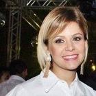Dalila Nunes (Estudante de Odontologia)