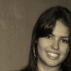 Ana Larissa Mariano Silva (Estudante de Odontologia)