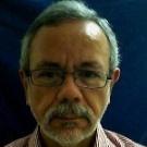 Dr. Alexandre Bastos Pereira (Cirurgião-Dentista)