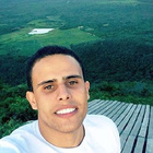 Thomaz Nobre (Estudante de Odontologia)